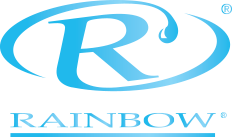 Rainbow Cleaning Solutions